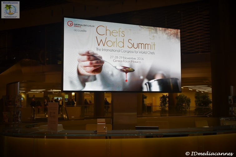 chefs-world-summit